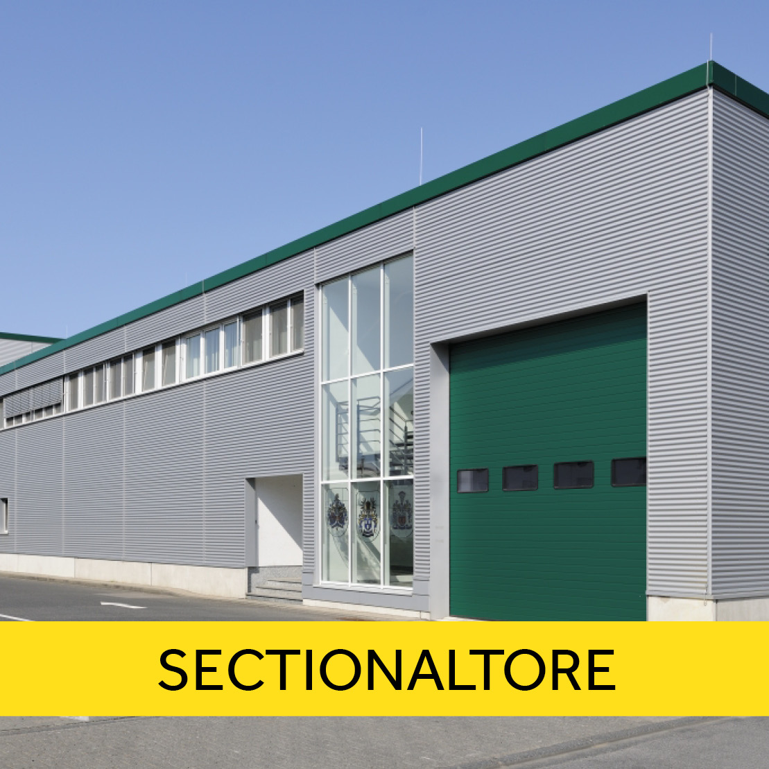 Industrietore_Sectionaltore.jpg